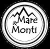 Mare E Monti Logo